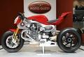 02-MotoGuzzi-V12%20LM_s.jpg