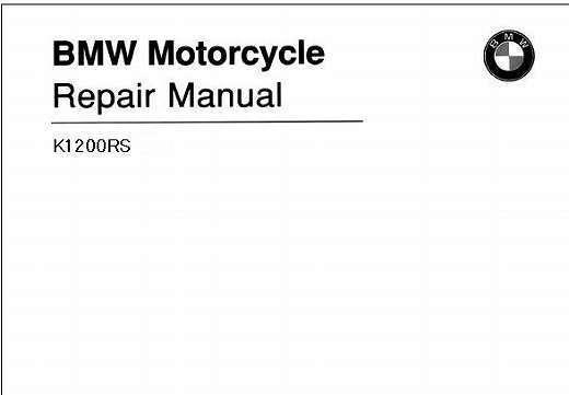 BMW-RM.jpg