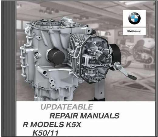 BMW Repair Manuals.jpg