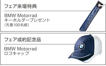BMW_FA3.JPG