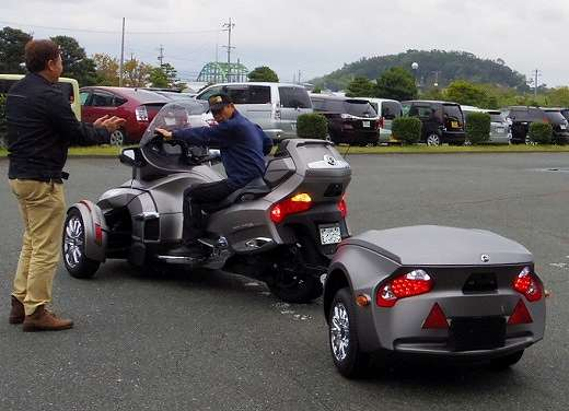 Cam-Am Spyder 全国オーナーズミーティング�A.jpg