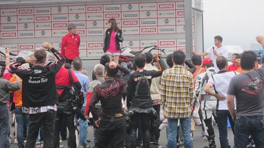 """MOTO GENERATIONS"" IN Fisco 2012�B.jpg"