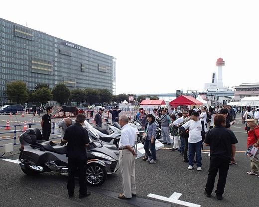 東京モーターフェス2014�A.jpg