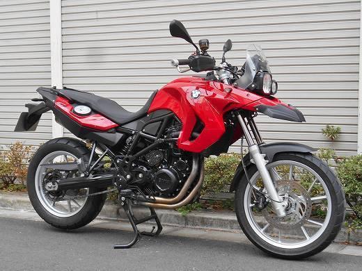 F650GS_2009.jpg