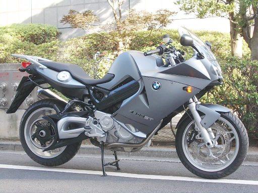 F800ST (1).JPG