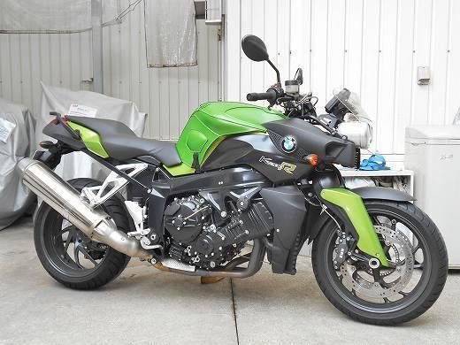 K1200R.jpg