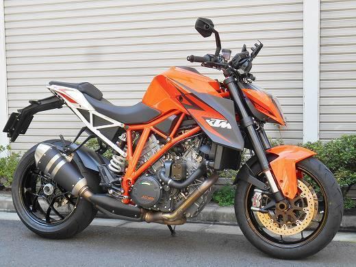 KTM_DUKE1200R (1).jpg