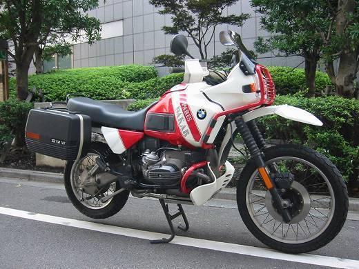R100GSPD_1989_1990.jpg