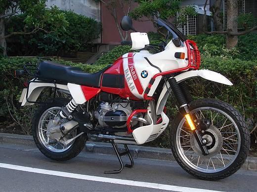 R100GSPD_1991.jpg