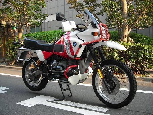 R100GSPD_1992.jpg