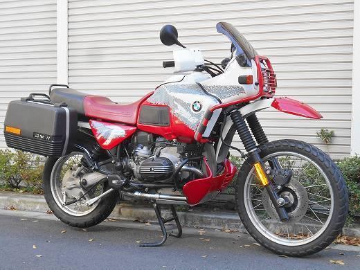 R100GSPD_1993.jpg