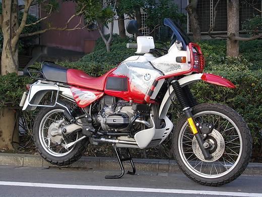 R100GSPD_1993_1.jpg