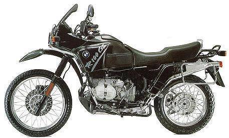R100GSPD_1994.jpg