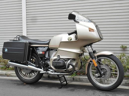 R100RS_1980.jpg