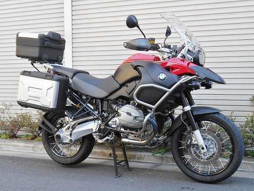R1200GSA (1).jpg