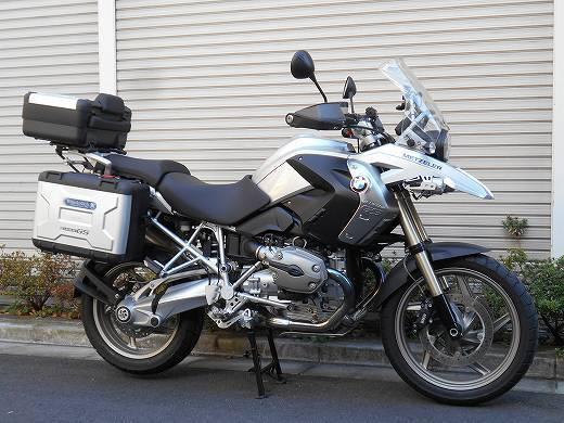 R1200GS_2008.jpg