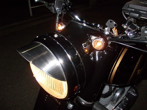 ROYALENFIELD (3).JPG