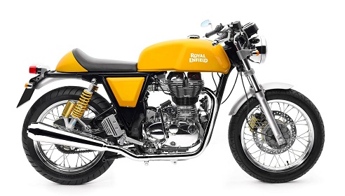Royal Enfield Continental GT.jpg