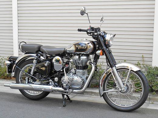 RoyalEnfield (1).jpg
