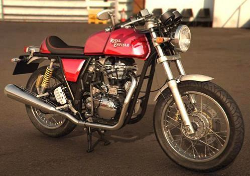 Royalenfield_Continental GT.JPG