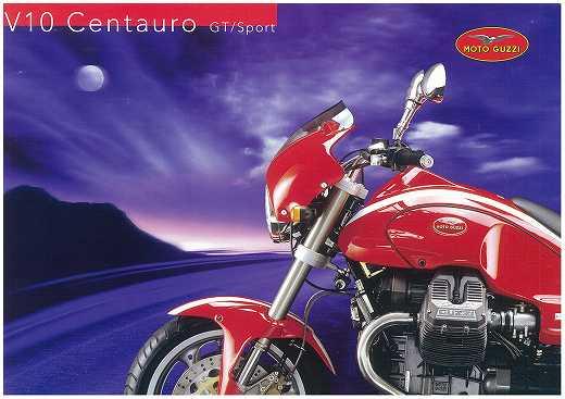 V10CENTAURO-SP_GT (1).jpg