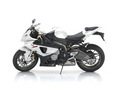 color_s1000rr_grey_preview.jpg