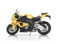 color_s1000rr_yellow_preview.jpg
