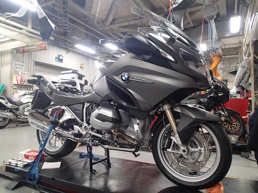 new R1200RTLC.JPG