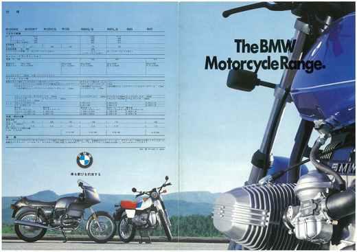 1982_BMW_FULL_L (1).jpg