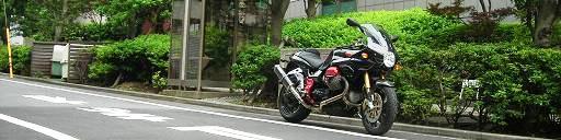 20090609A.JPG