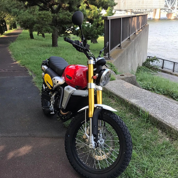 250cc_01.JPG
