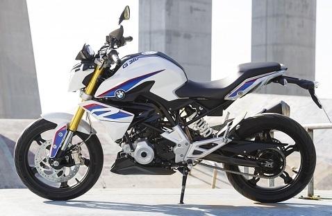 BMW_G310R.jpg