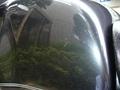 BMW_R100トラッド (10).JPG