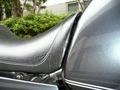 BMW_R100トラッド (11).JPG