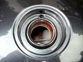 BMW_R100トラッド (12).JPG