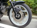 BMW_R100トラッド (2).JPG