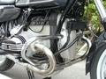 BMW_R100トラッド (3).JPG