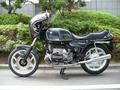 BMW_R100トラッド (5).JPG