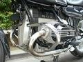 BMW_R100トラッド (6).JPG