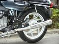 BMW_R100トラッド (7).JPG