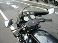 BMW_R100トラッド (8).JPG