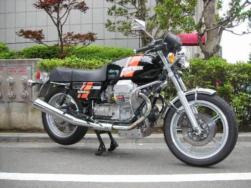 DSCN3812.JPG