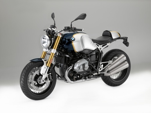 P90240853_highRes_the-new-bmw-r-ninet-.jpg