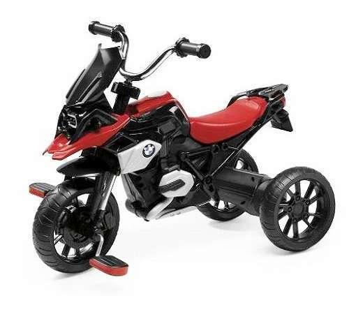 R1200GS三輪車.jpg
