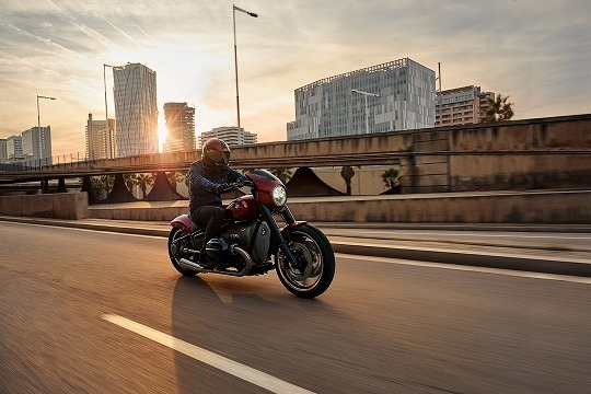 The-BMW-Motorrad-Concept-R-18-2-20.jpg