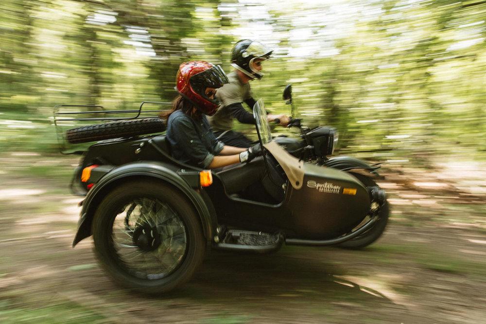 Ural+Sportsman+Sidecar+Motorcycle+(1).jpg