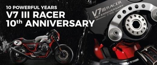 v7iii-racer10thanni-banner-2-1024x427.jpg