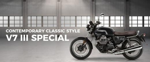 v7iii-special-banner-1-1024x427.jpg