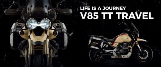 v85tt-travel-banner-1024x427.jpg